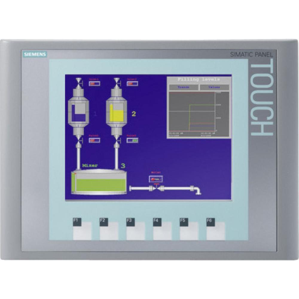 SIMATIC HMI Basic Panel