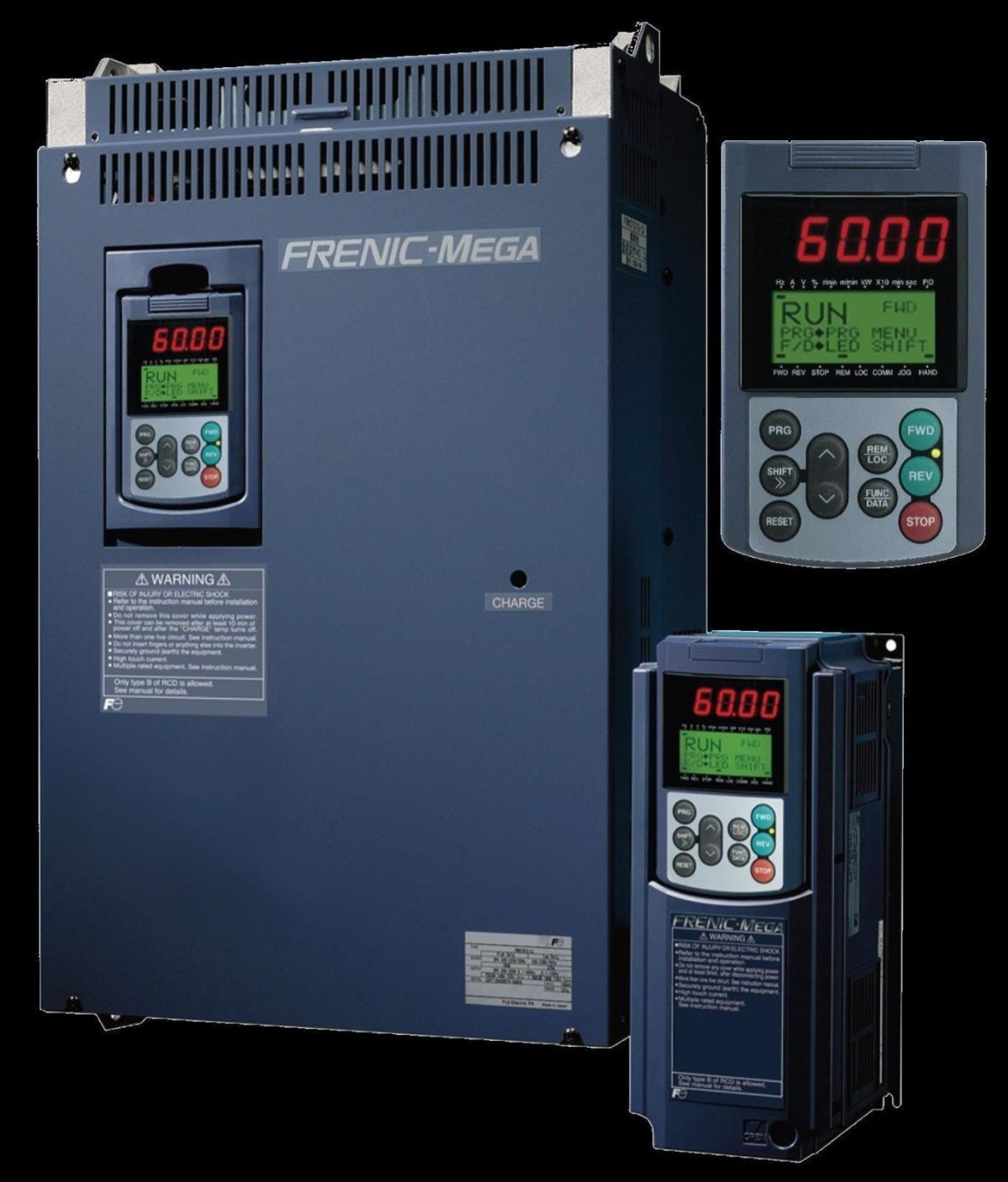 FRN500G1S-4U FRN450G1S-4U FRN350G1S-4U FRN300G1S-4U FRN250G1S-4U FRN200G1S-4U FRN150G1S-4U FRN100G1S-4U FRN125G1S-4U