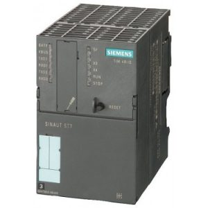 6nh7800-4ba00