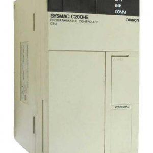 C200HE-CPU42-E