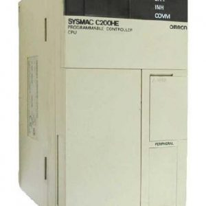 C200HX-CPU85-Z