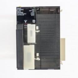 CJ1G-CPU45H