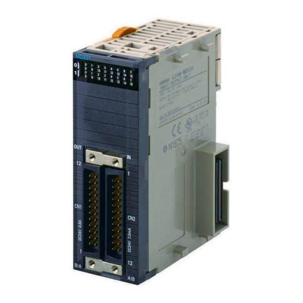 CJ1W-MD231