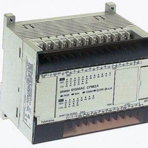 CPM2A-30CDT-D