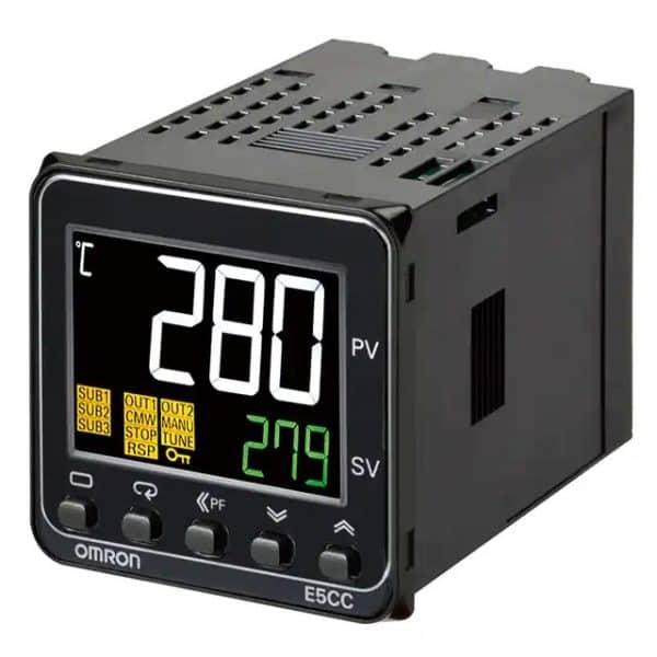 E5CC-RX3A5M-000