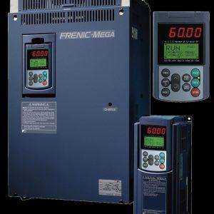 FRN100G1S-4U