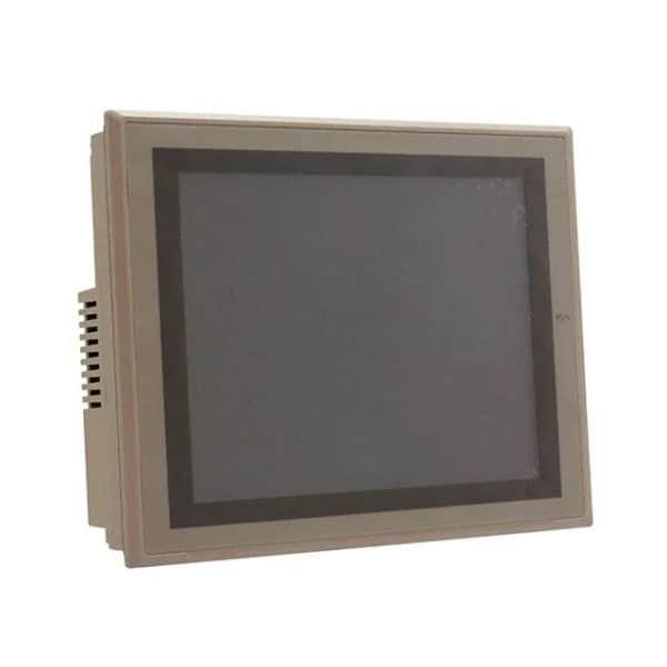 NS8-TV00-V2