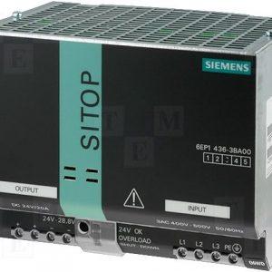 Siemens-6EP1436-3BA00.-image