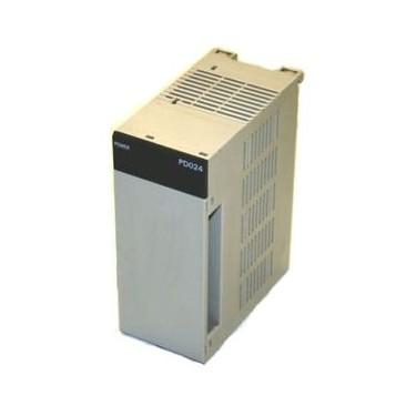 c200hw-pd024-used