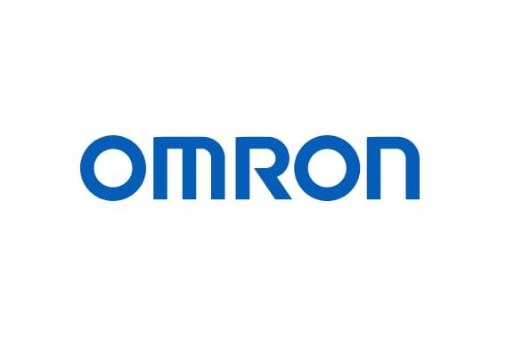 home-topics_common